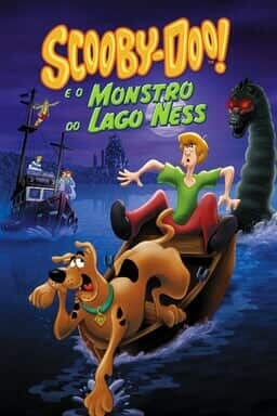 Scooby-Doo!_e_o_Monstro_do_Lago_Ness_keyart
