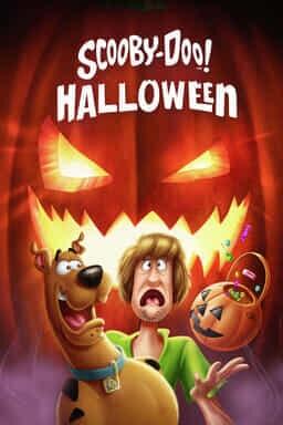 Scooby_Doo_Halloween_keyart