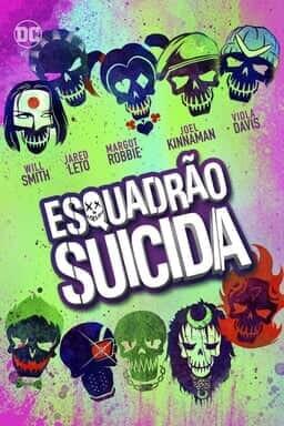 SuicideSquad_keyart