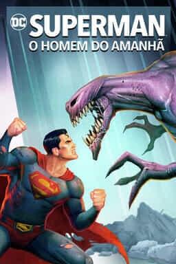 Superman_ManOfTomorrow
