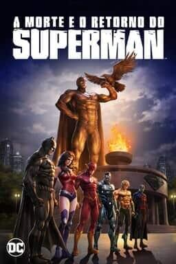 Superman_TDAROS_keyart