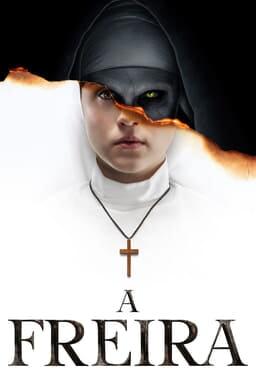 The_Nun_keyart