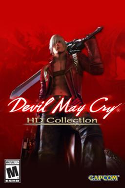 Devil_May_Cry_HD_Collection_keyart