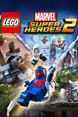 Lego_Marvel_Super_Heroes_2_keyart