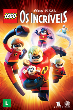 Lego_The_Incredibles_keyart