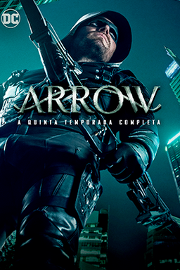 Arrow_Season_5_keyart