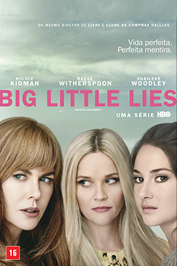 Big_Little_Lies_Season_1_keyart