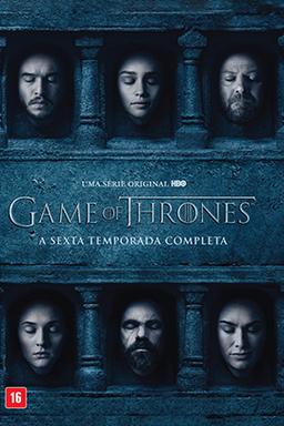 Game_of_Thrones_Season_6_keyart