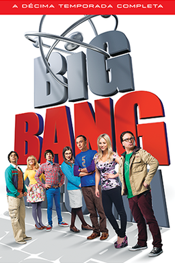 The_Big_Bang_Theory_Season_10_keyart