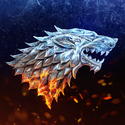 Game of Thrones Conquest - Mobile App
