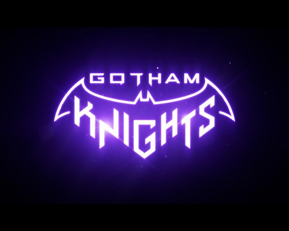 GOTHAM KNIGHTS retoma clássico arco da HQ!