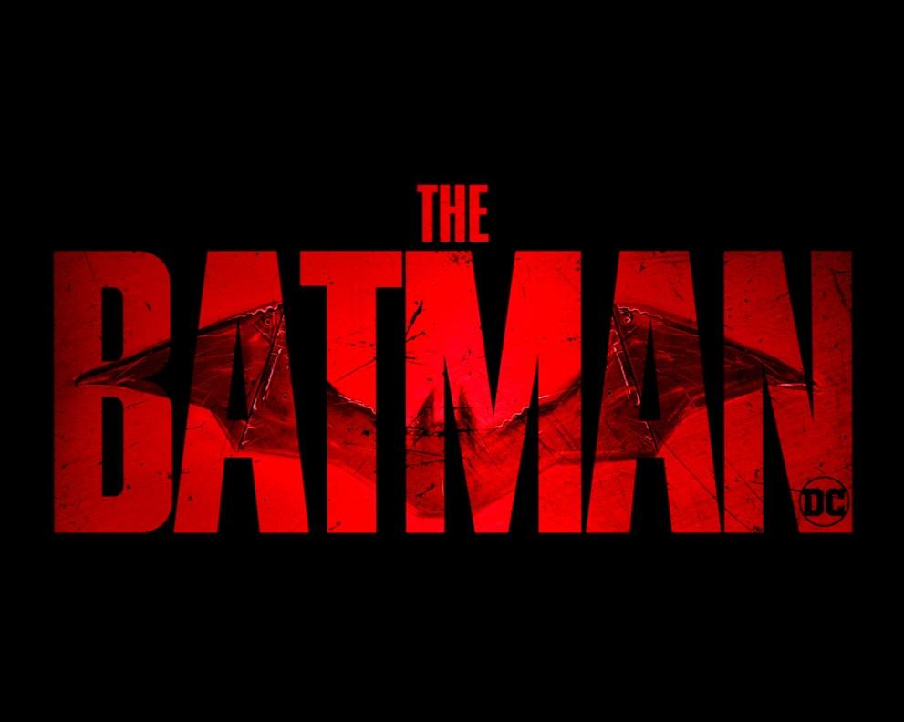 Assista agora ao novo trailer de THE BATMAN!